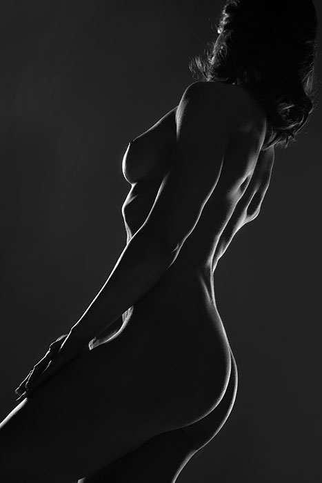 016_Nude