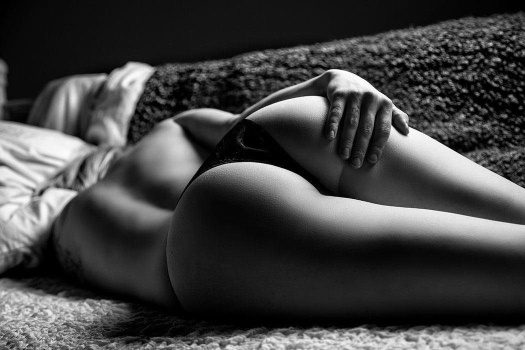 023_Nude